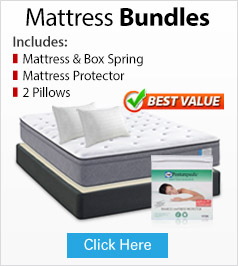 Mattress Bundles