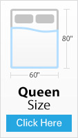 Sealy Firm Queen Size Mattresses