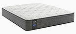 Mattress & Adjustable Base