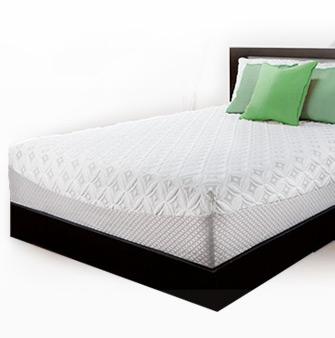 sealy hybrid memory foam mattresses. Black Bedroom Furniture Sets. Home Design Ideas