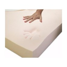 Sealy Memory Foam Twin Size Mattress Toppers sealy 3 inch memory foam mattress topper pp twin