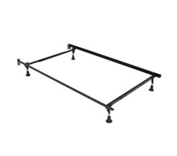 Sealy Twin Size Bed Frames simmons sim 3150bsg i