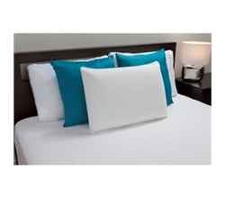 Sealy Memory Foam Pillows comfort revolution f01 00075 st0