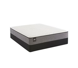 Queen Size Mattress And Box Spring Sets Firm Comfort