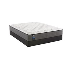 Sealy Mattress  sealy smb hallie grace cf tt